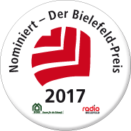 button nominiert2017