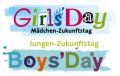 Girls' Day - Boys' Day